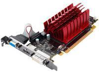 Novatech ATI Radeon HD 4350 1024MB GDDR2 PCIe