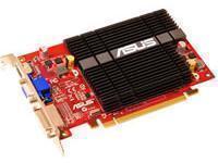 Novatech ATI Radeon HD4350 512MB GDDR2 TV-Out/DVI/HDMI PCI-Express