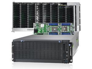 HyperServe SSX-4U100