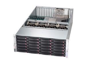 HyperServe SSDX-4U24