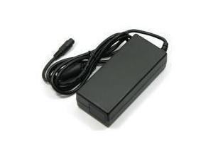 Novatech 90 Watt AC Adaptor For Use On Clevo M67xSU/M77xSU/M76xSU/TU/TUN/W761TU Chassis Only