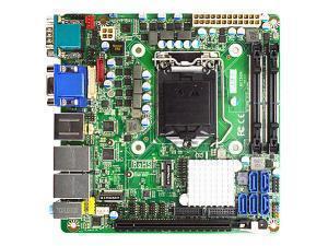 *B-stock item - 90 days warranty* Jetway JNF796-Q370 Socket 1151 board with 2x Intel LAN, 5x SATA with RAID, mSATA, VGA, HDMI, DisplayPort, LVDS, up to 6x Serial and