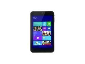 *B-stock, refurbished, signs of use* - Windows 8 Tablet 8inch IPS Touch Screen Quad Core 1GB 32GB