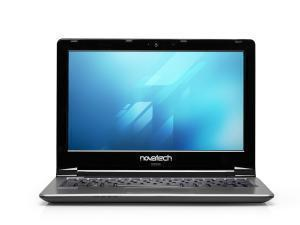 *B-stock item 90 days warranty*Novatech nPro N1617  - 11.6inch Intel Celeron N2940 1.83GHz Processor - 4GB DDR3 Memory - 500GB SATA Hard Drive - Intel HD Graphics