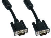SVGA Cable - 3m
