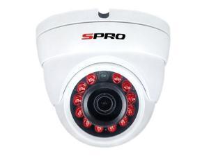 home surveillance security cameras