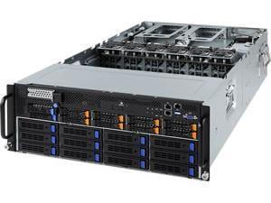 HyperServe DLX-V10