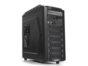 HyperStation FRX-R