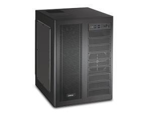 HyperStation FRX-4R