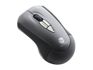 GYRATION GYR2200 intelligent Air Mouse featuring MotionSense