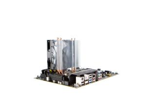 Novatech Intel Core i7 10700K Motherboard Bundle