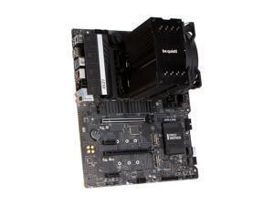 Novatech Intel Core i7 10700K Motherboard Bundle