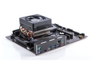 Novatech AMD Ryzen 7 3700X Motherboard Bundle