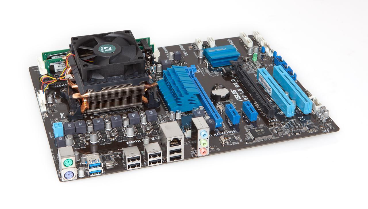 novatech amd fx 8 8320 processor motherboard bundle mbb. Black Bedroom Furniture Sets. Home Design Ideas