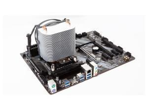 Novatech Intel Core i5 9600k Motherboard Bundle