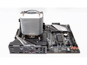 Novatech Intel Core i9 9900k Motherboard Bundle