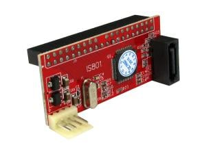 SATA - IDE Adapter