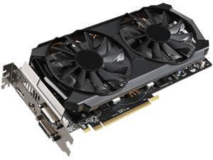 Novatech Radeon R9 285 OC Twin Fan 2GB GDDR5