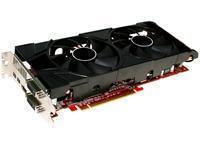 Novatech AMD Radeon HD 6950 2GB GDDR5