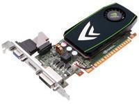 Novatech GeForce GT 430 1024MB GDDR3