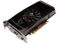 Novatech GeForce GTX 460 768MB GDDR5 PCIe