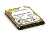 Novatech 120GB 2.5inch SATA High Speed Notebook Hard Drive - OEM