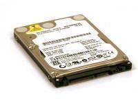 Novatech 160GB 2.5inch 5400rpm SATA High Speed Notebook Hard Drive - OEM