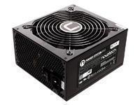 Novatech PowerStation Black Edition 850W Silent ATX2 Modular Power Supply