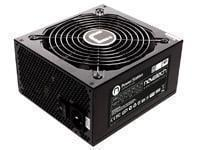 Novatech PowerStation Gaming 600W Silent ATX2 Modular Power Supply