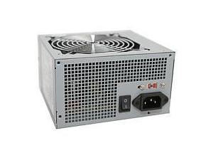 Novatech 750W ATX Power Supply for AMD and Intel Motherboards 20Pin plus 4Pin