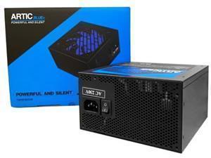 Novatech 750W ATX Power Supply