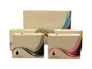 Compatible Ink Cartridge 302XL Tri-Colour Ink Cartridge Yield15
