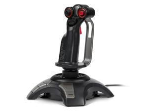 SPEEDLINK Phantom Hawk Flightstick, Black