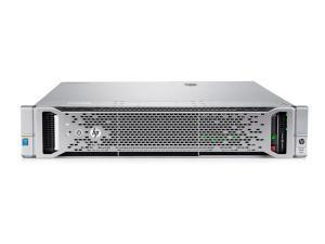 DL380 Gen9 E5-2620V3