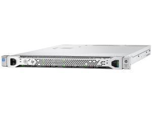 DL360 Gen9 E5-2620V3