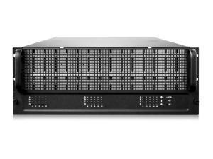 Novatech 4U JBOD-60x3.5