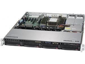 HyperServe RME-1U4
