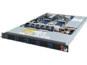 HyperServe RME2-1U10