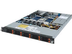 HyperServe RME2-1U10N