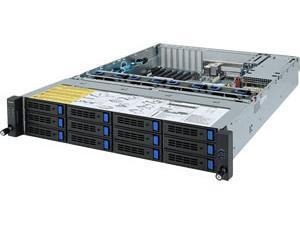 HyperServe RME2-2U14