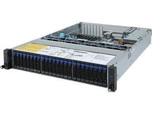 HyperServe RME2-2U26