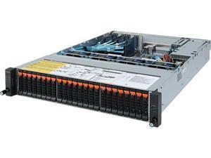 HyperServe RME2-2U26N