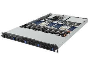 HyperServe RME2-1U4-D