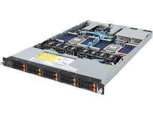 HyperServe RME2-1U10N-D