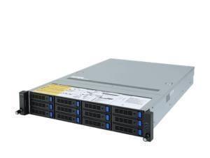 HyperServe RME2-2U14-D
