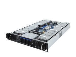 HyperServe RME2-2U8-8G