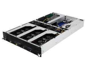 HyperServe RME2-2U4-4G
