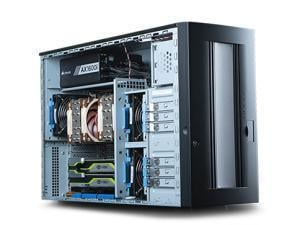 HyperServe TSXG-RTX