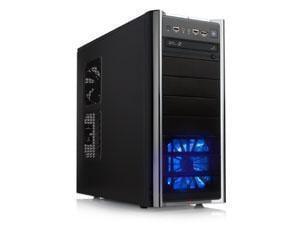 Core driver intel i7-4790k