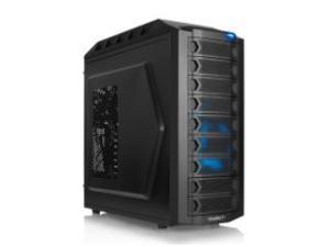 Novatech NTI262 Quadro Workstation